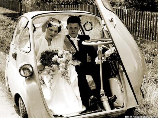 isetta20marriage1
